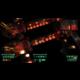 Space Hulk: DeathWing - Enhanced Edition (Xbox ONE)
