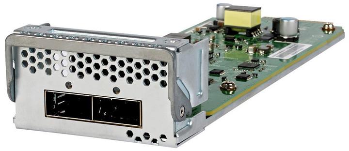 NETGEAR APM402XL karta 2x 40Gbit QSFP+ pro M4300-96X