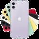 Apple odhalil nové iPhony 11. Premiéru si odbyly také chytré hodinky a iPad