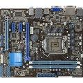 ASUS P8H61-M LE/USB3 (rev 3.0) - Intel H61