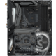 ASRock X470 TAICHI - AMD X470  + 300 Kč na Mall.cz