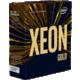 Intel Xeon Gold 5220