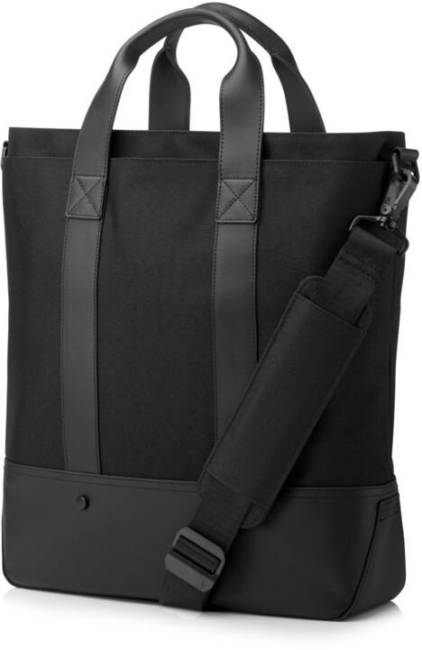 """HP taška ENVY Urban Tote 14"""", černá"""