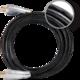 Club3D Premium High Speed HDMI 2.0 na HDMI 2.0, 4K/60Hz, podpora UHD,3m