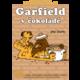Komiks Garfield v čokoládě, 45.díl