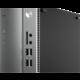 Lenovo IdeaCentre 310S-08IAP, černá