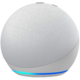 Amazon Echo Dot 4. generace, Glacier White