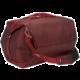 THULE Subterra cestovní taška 45 l TSWD345EMB, vínově červená