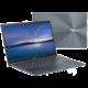 ASUS Zenbook UX425JA, šedá