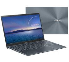 ASUS Zenbook UX425JA, šedá - UX425JA-BM040R