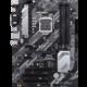 ASUS PRIME B460-PLUS - Intel B460
