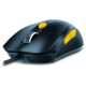 Genius GX Gaming Scorpion M6-600, černožlutá