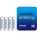 Panasonic Eneloop HR6 AA 3MCCE/4LE Sliding Pack