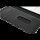 FIXED Opus pouzdro typu kniha pro Huawei Nova Smart, černé