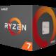 AMD Ryzen 7 2700  + Xbox Game Pass pro PC na 3 měsíce zdarma + 1 hra z výběru - Borderlands 3, The Outer Worlds