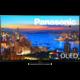 Panasonic TX-65JZ1500E - 164cm