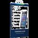 FIXED ochranné tvrzené sklo pro Xiaomi Redmi 4A, 0.33 mm