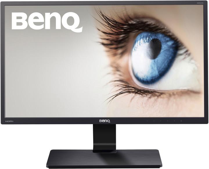 """BenQ GW2270H FHD - LED monitor 22"""""""