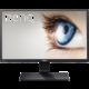 """BenQ GW2270H FHD - LED monitor 22""""  + Kabel HDMI/HDMI, 1,8m M/M stíněný (v ceně 199 Kč)"""
