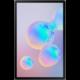 Samsung Galaxy Tab S6, 6GB/128GB, Wifi, Cloud Blue Elektronické předplatné čtiva v hodnotě 4 800 Kč na půl roku zdarma