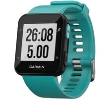 Garmin Forerunner 30 Blue Optic - 010-01930-04
