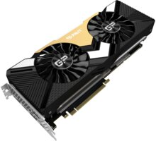 PALiT GeForce RTX 2080 Ti GamingPro, 11GB GDDR6 NE6208T020LC-150A