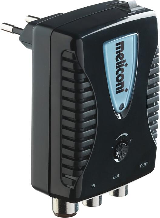 Meliconi AMP-20 LTE vnitřní zesilovač signálu
