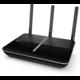 TP-LINK Archer VR2100  + IP TV Premium na 1 měsíce v hodnotě 699,- zdarma k TP-linku (platné do 30.9.2020)