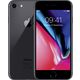 Apple iPhone 8, 64GB, šedá  + Půlroční předplatné magazínů Blesk, Computer, Sport a Reflex v hodnotě 5 800 Kč