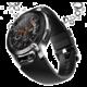 Trefa do černého? Galaxy Watch lákají na elegantní design a solidní výdrž