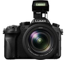 Panasonic Lumix DMC-FZ2000 DMC-FZ2000EP