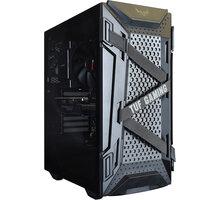 CZC PC Paladin GC109, herní PC