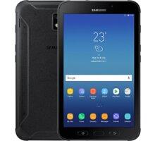 Samsung Galaxy Tab Active2, 3GB/16GB, WiFi, Black - SM-T390NZKAXEZ