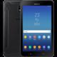 Samsung Galaxy Tab Active2, 3GB/16GB, WiFi, Black - Použité zboží