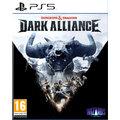 Dungeons & Dragons: Dark Alliance - Steelbook Edition (PS5)