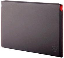 Dell pouzdro Premier Sleeve pro Latitude 7370
