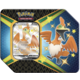 Karetní hra Pokémon TCG: Shining Fates Tin - Cramorant V