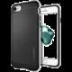 Spigen Neo Hybrid pro iPhone 7/8, satin silver