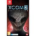 XCOM 2 Collection (SWITCH)