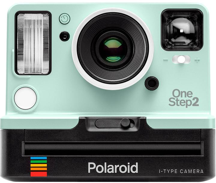 Polaroid Originals Onestep 2 Vf, mint