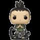 Figurka Funko POP! Naruto - Shikamaru Nara
