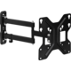 Thomson WAB846 nástěnný držák TV, 2 ramena (3 klouby), 200x200