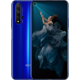 Honor 20, 6GB/128GB, modrá