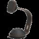 Scosche MagicMount Pro Home/Office magnetický držák, Bronze  + Voucher až na 3 měsíce HBO GO jako dárek (max 1 ks na objednávku)