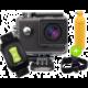 LAMAX X7.1 Naos  + LAMAX tričko Joy For Life s originálním designem (L) + Čelenka a plovoucí ruční držák v ceně 960 Kč