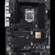 ASUS ProART Z490-CREATOR 10G - Intel Z490