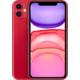 Apple iPhone 11, 64GB, (PRODUCT)RED