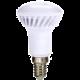 Solight LED žárovka reflektorová, R50, 5W, E14, 4000K, 400lm, bílé provedení