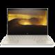 HP Envy 13 (13-ad002nc), zlatá
