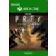 Prey - Digital Deluxe Edition (Xbox ONE) - elektronicky